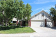 Photo of 2647 Brentwood Drive, Lancaster, CA 93536 (MLS # OC19196446)