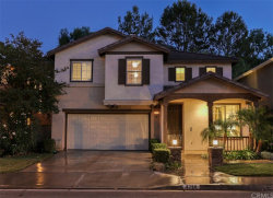 Photo of 8790 E Heatherwood Road, Anaheim Hills, CA 92808 (MLS # OC19196512)