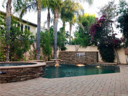 Photo of 27 Valeroso, Rancho Santa Margarita, CA 92688 (MLS # OC19196671)