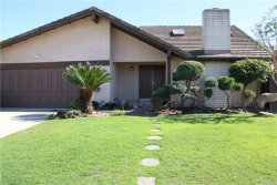 Photo of 10332 PARKVIEW Avenue, Westminster, CA 92683 (MLS # OC19196826)
