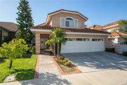 Photo of 24251 Rue De Gauguin, Laguna Niguel, CA 92677 (MLS # OC19197067)