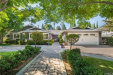 Photo of 1746 Bridgeport Avenue, Claremont, CA 91711 (MLS # OC19197223)