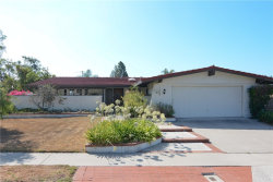 Photo of 24182 Spartan Street, Mission Viejo, CA 92691 (MLS # OC19197371)