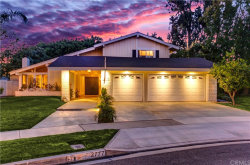 Photo of 2777 Sandpiper Drive, Costa Mesa, CA 92626 (MLS # OC19198235)