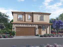 Photo of 5341 Mariner Lane, Chino, CA 91710 (MLS # OC19198464)