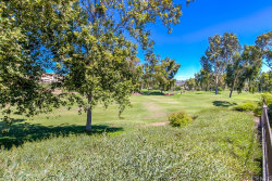 Photo of 29 Via Floria, Rancho Santa Margarita, CA 92688 (MLS # OC19199104)