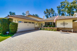 Photo of 7544 E Twinleaf, Orange, CA 92869 (MLS # OC19200204)