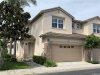 Photo of 18765 Park Brook Lane, Huntington Beach, CA 92648 (MLS # OC19201265)