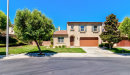 Photo of 16678 Quail Hollow Way, Chino Hills, CA 91709 (MLS # OC19201401)