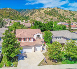 Photo of 22871 Golden Locust Drive, Corona, CA 92883 (MLS # OC19203137)