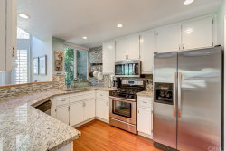 Photo of 31 Stern Street, Laguna Niguel, CA 92677 (MLS # OC19205513)