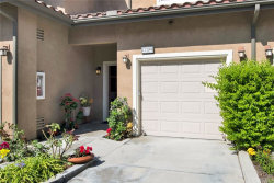 Photo of 17789 Liberty Ln, Fountain Valley, CA 92708 (MLS # OC19206439)