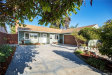 Photo of 17182 Kampen Lane, Huntington Beach, CA 92647 (MLS # OC19206664)