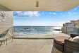 Photo of 31755 Coast, Unit 304, Laguna Beach, CA 92651 (MLS # OC19207041)