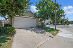 Photo of 16860 Mount Hutchings Street, Fountain Valley, CA 92708 (MLS # OC19211769)