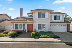 Photo of 39 Woodswallow Lane, Aliso Viejo, CA 92656 (MLS # OC19213864)