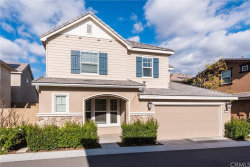 Photo of 161 Violet Bloom, Irvine, CA 92618 (MLS # OC19214557)