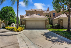 Photo of 84 Pienza, Laguna Niguel, CA 92677 (MLS # OC19214582)