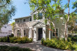 Photo of 55 Ethereal Street, Ladera Ranch, CA 92694 (MLS # OC19215444)