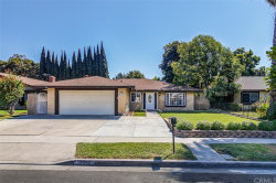 Photo of 13942 Yockey Street, Garden Grove, CA 92844 (MLS # OC19215594)