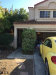 Photo of 4 Stream Street, Laguna Niguel, CA 92677 (MLS # OC19216133)