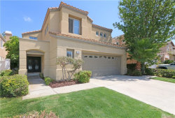 Photo of 20 Alamitos, Lake Forest, CA 92610 (MLS # OC19216841)