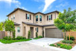 Photo of 53 Plumeria, Lake Forest, CA 92630 (MLS # OC19216988)