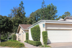 Photo of 30351 Via Reata, Laguna Niguel, CA 92677 (MLS # OC19218067)