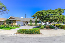 Photo of 6581 Corrine Circle, Huntington Beach, CA 92647 (MLS # OC19218649)