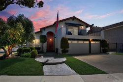 Photo of 210 S Francisco Place, Anaheim Hills, CA 92807 (MLS # OC19219048)