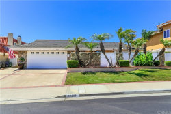 Photo of 19361 Worchester Lane, Huntington Beach, CA 92646 (MLS # OC19219505)