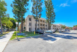 Photo of 351 N Ford Avenue, Unit 213, Fullerton, CA 92832 (MLS # OC19219725)