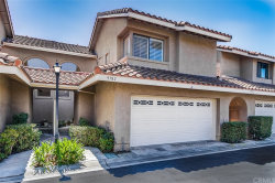 Photo of 9782 Hampton Court, Fountain Valley, CA 92708 (MLS # OC19219941)