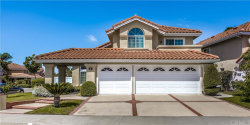 Photo of 1 Bergamo, Irvine, CA 92614 (MLS # OC19220044)