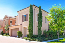 Photo of 80 Borghese, Irvine, CA 92618 (MLS # OC19220107)