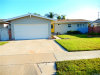 Photo of 3110 W Paso Robles Drive, Anaheim, CA 92804 (MLS # OC19220143)