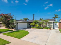 Photo of 19691 Constellation Lane, Huntington Beach, CA 92646 (MLS # OC19220237)