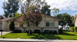 Photo of 28012 Via Bonalde, Mission Viejo, CA 92692 (MLS # OC19221184)