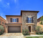Photo of 73 Chianti, Irvine, CA 92618 (MLS # OC19222228)