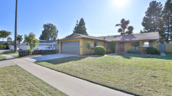 Photo of 13871 Wilson Street, Westminster, CA 92683 (MLS # OC19222479)