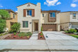 Photo of 24480 Poinsettia Drive, Lake Elsinore, CA 92532 (MLS # OC19224329)