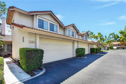 Photo of 11 Spring Hill Lane, Unit 49, Laguna Hills, CA 92653 (MLS # OC19226475)