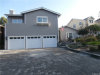 Photo of 31961 Via Pavo Real, Coto de Caza, CA 92679 (MLS # OC19230625)