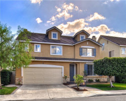 Photo of 6 GLENOAKS, Irvine, CA 92618 (MLS # OC19232308)