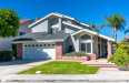 Photo of 15 Ensueno E, Irvine, CA 92620 (MLS # OC19233307)