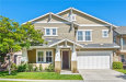 Photo of 5 Taffeta Lane, Ladera Ranch, CA 92694 (MLS # OC19234751)