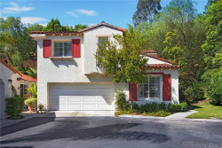 Photo of 1 Colony Way, Aliso Viejo, CA 92656 (MLS # OC19234917)