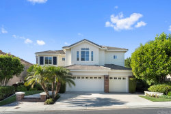 Photo of 25 Madison Lane, Coto de Caza, CA 92679 (MLS # OC19235875)