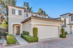 Photo of 45 Trofello, Aliso Viejo, CA 92656 (MLS # OC19235901)