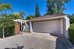 Photo of 31 Misty Meadow, Irvine, CA 92612 (MLS # OC19236892)